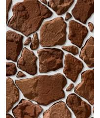 Декоративный камень Мельбурн 103