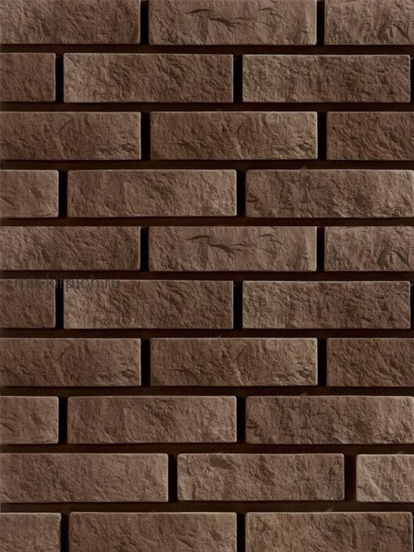 Декоративный камень Неаполь 310