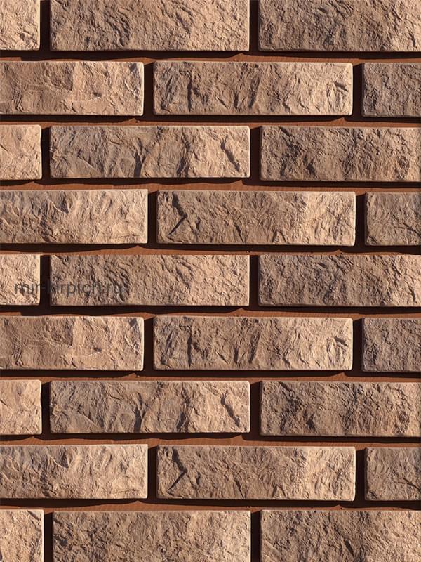 Декоративный камень Неаполь 350
