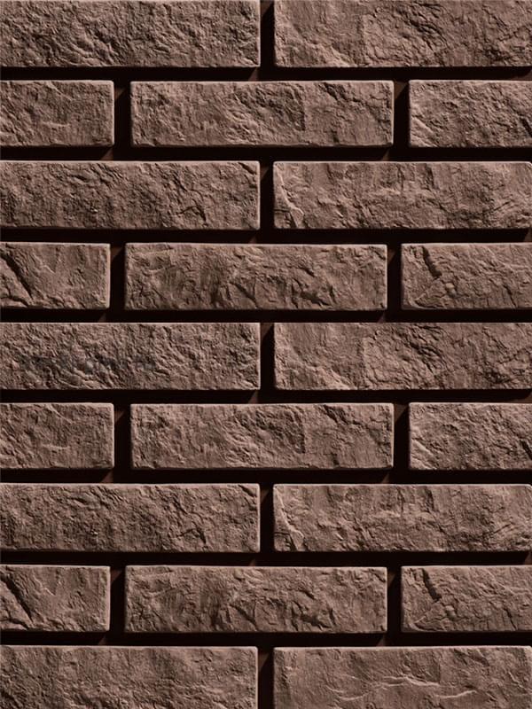 Декоративный камень Неаполь 910
