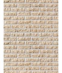 Декоративный камень Неаполь 051