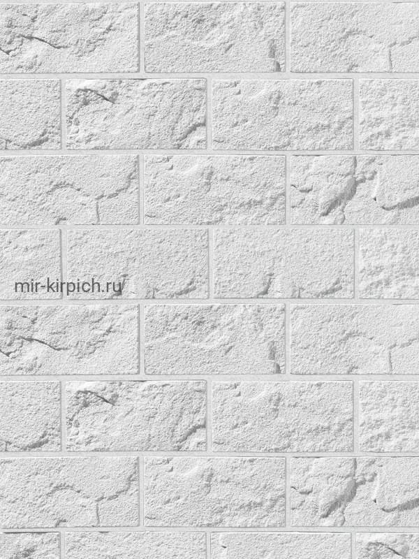 Декоративный камень Палермо 100