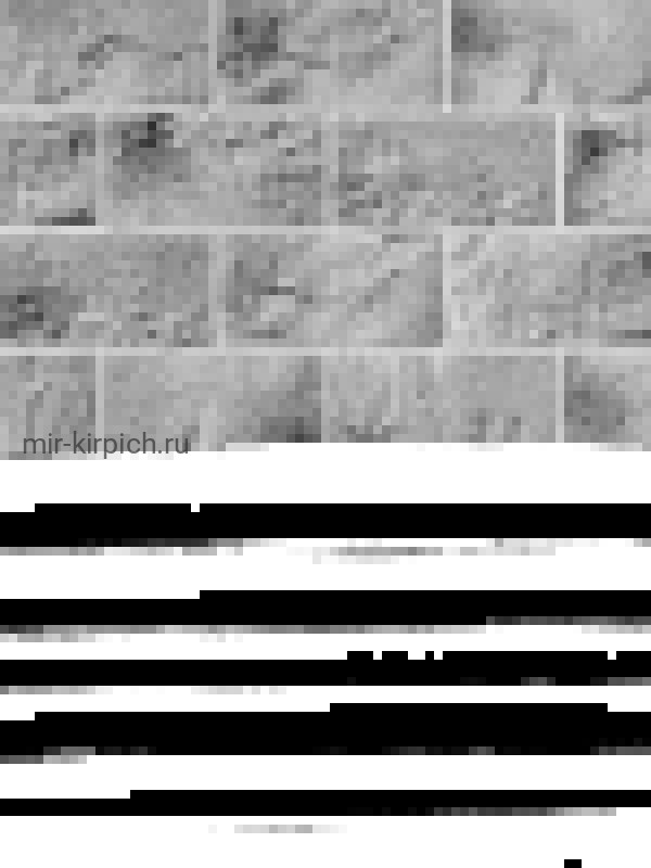Декоративный камень Палермо 403