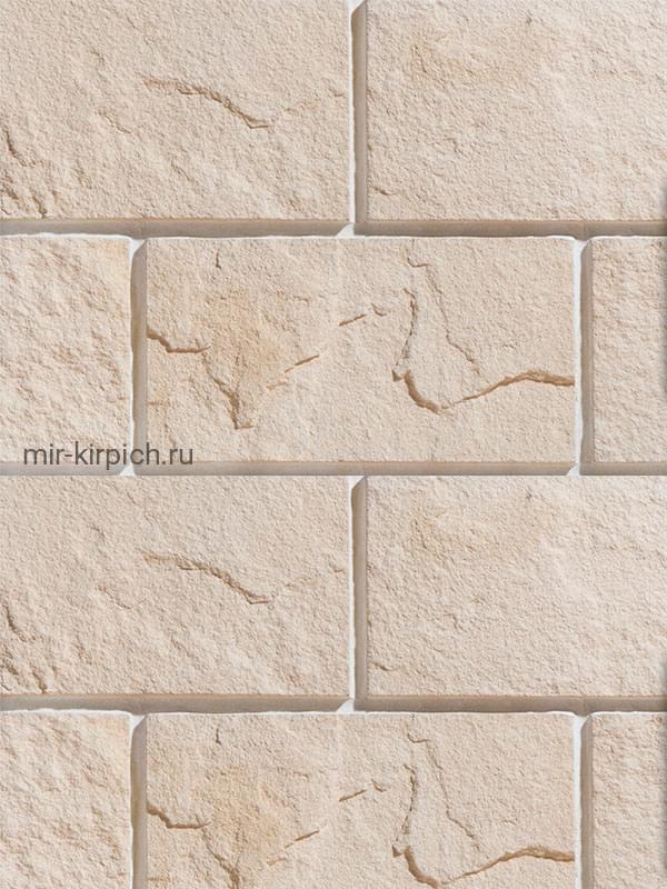 Декоративный камень Палермо 310
