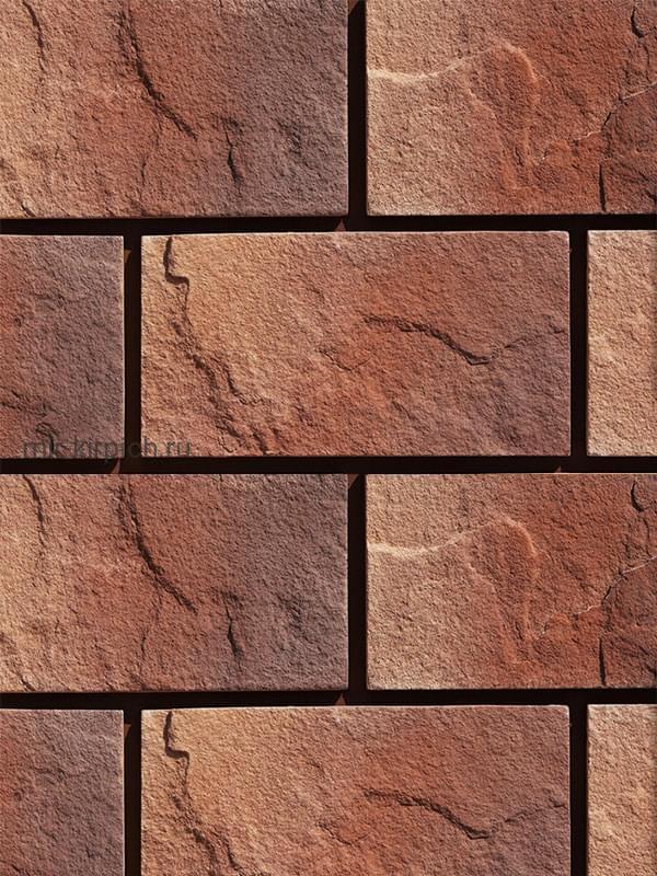 Декоративный камень Палермо 335