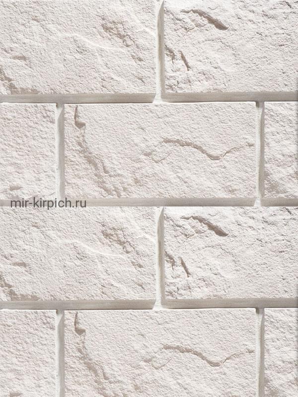 Декоративный камень Палермо 404