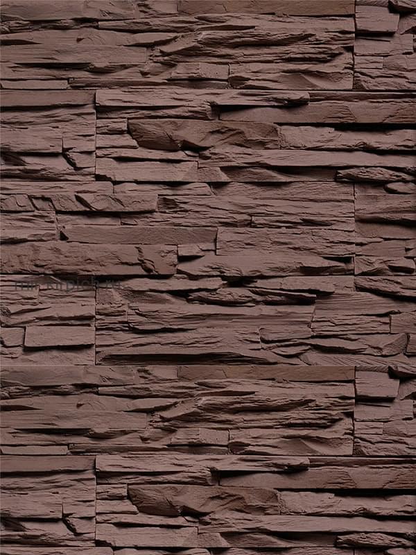 Декоративный камень Перуджа 510