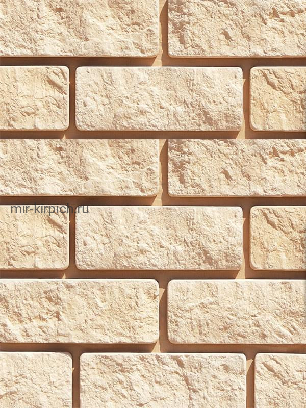 Декоративный камень Сан-Марино 955