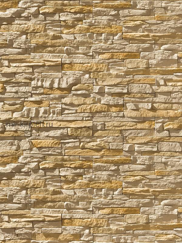 Декоративный камень Верона 055