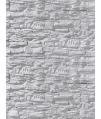 Декоративный камень Верона 100