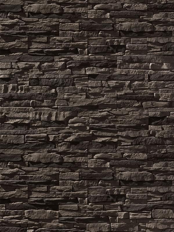 Декоративный камень Верона 740