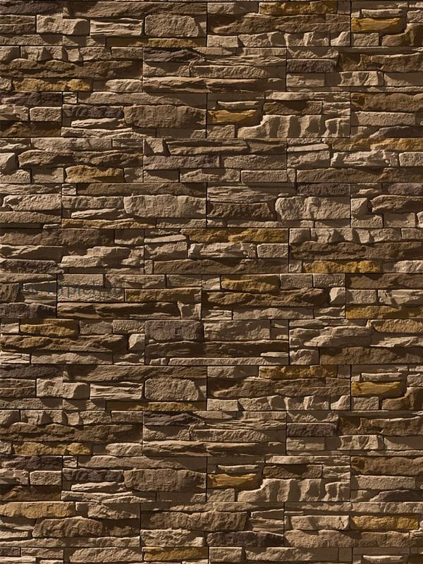 Декоративный камень Верона 830