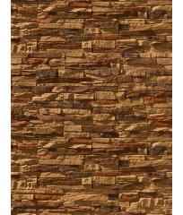 Декоративный камень Верона 880