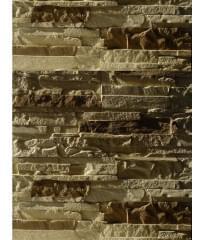 Искусственный камень Адриатика 1401