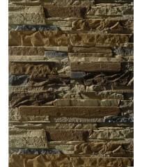 Искусственный камень Адриатика 1402