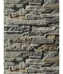 Искусственный камень Адриатика 1404
