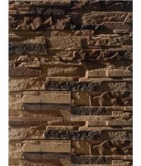 Искусственный камень Адриатика 1405