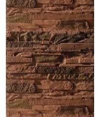 Искусственный камень Адриатика 1406