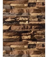 Искусственный камень Скалистый утес 111
