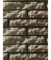 Искусственный камень Вавилон 903