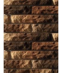 Искусственный камень Вавилон 905