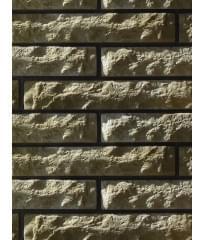 Искусственный камень Вавилон 906