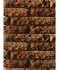 Искусственный камень Вавилон 908