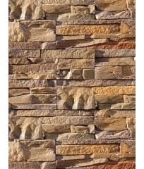 Декоративный камень Альпийский сланец 013