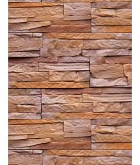 Декоративный камень Альпийский сланец 0020