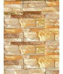 Декоративный камень Альпийский сланец 04