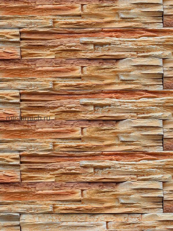 Декоративный камень Американская скала 01