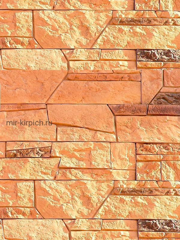 Декоративный камень Дворцовый камень 03