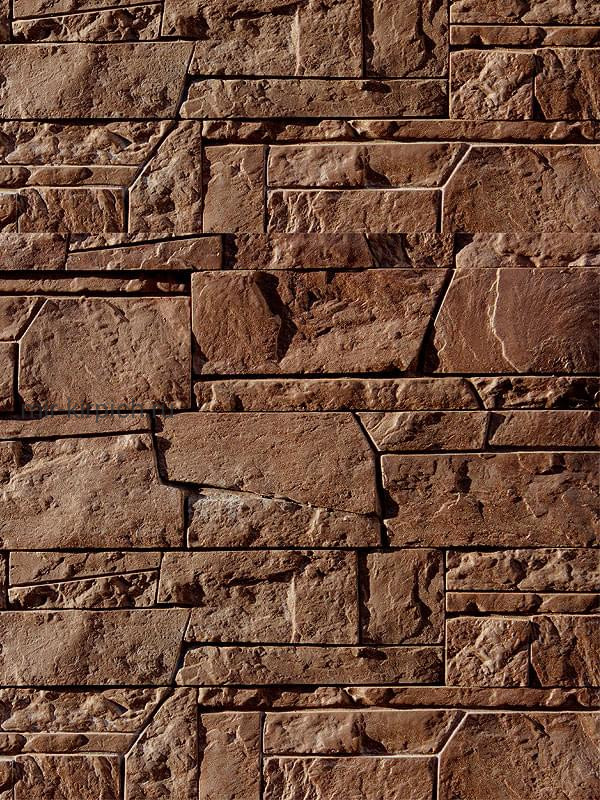 Декоративный камень Дворцовый камень 07