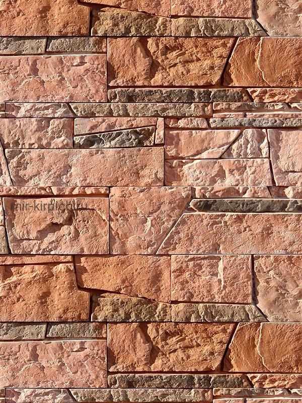 Декоративный камень Дворцовый камень 09