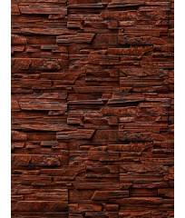 Декоративный камень Дамаск 02К2