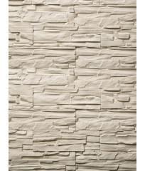Декоративный камень Олимпия 09П0