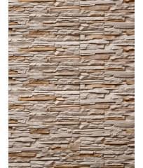 Декоративный камень Спарта 05П1