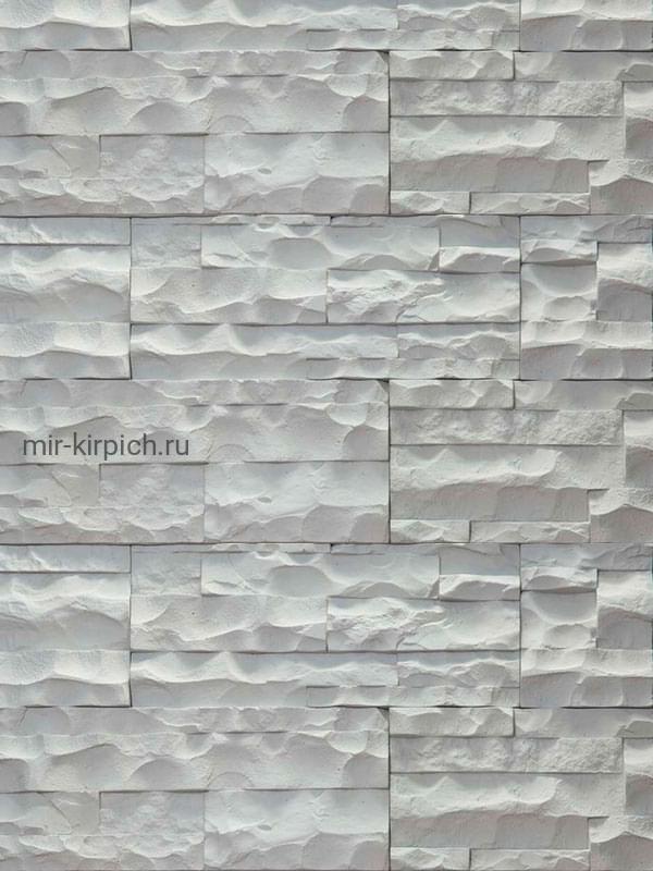 Декоративный камень Карфаген 01