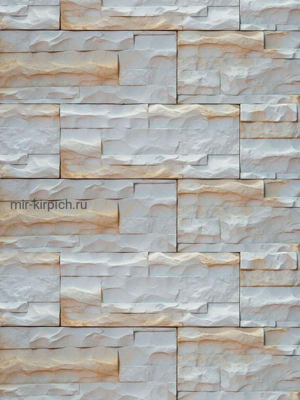 Декоративный камень Карфаген 03