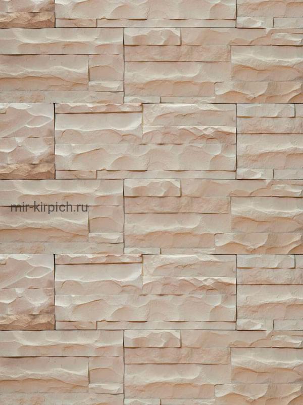 Декоративный камень Карфаген 04