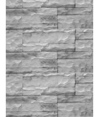 Декоративный камень Карфаген 06