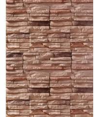 Декоративный камень Куршавель 02
