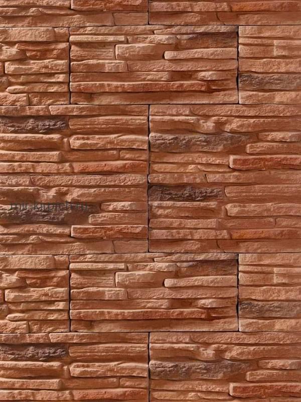 Декоративный камень Куршавель 03