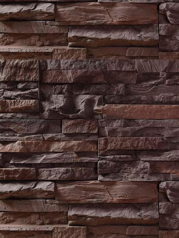 Декоративный камень Парма 05