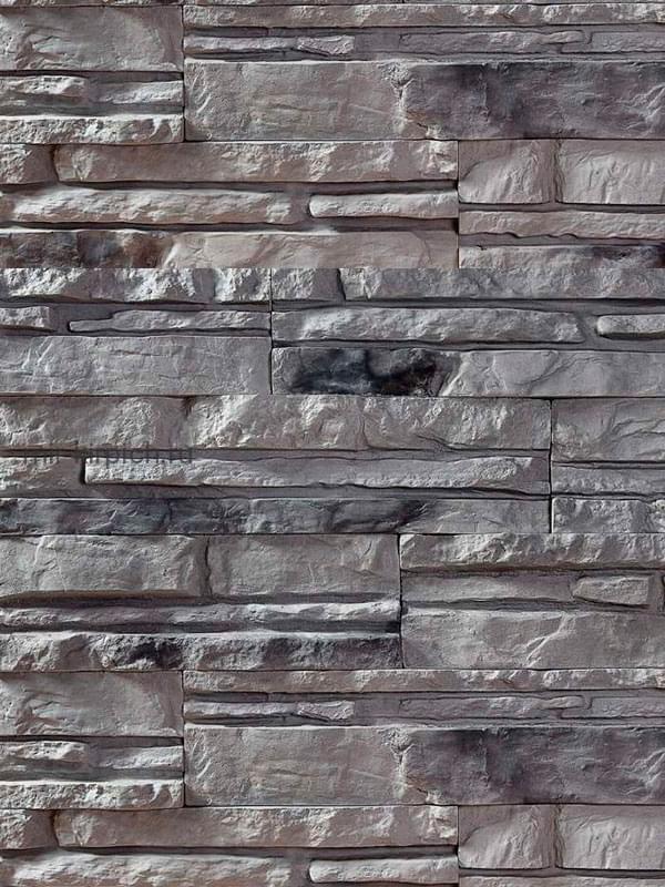 Декоративный камень Прованс 04