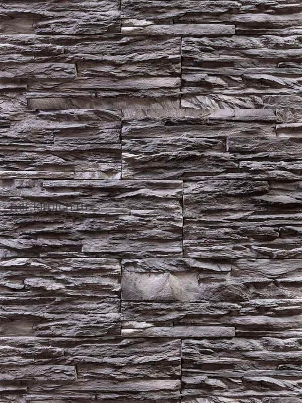 Декоративный камень Соренто 06