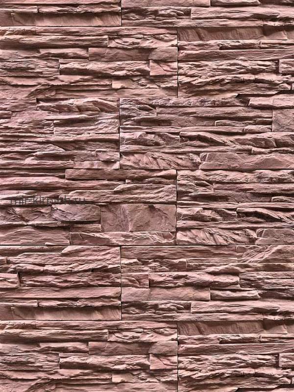 Декоративный камень Соренто 07