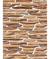 Декоративный камень Айгер 540-50