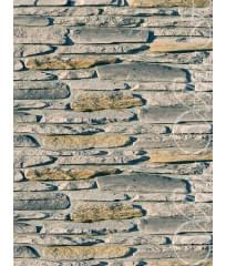 Декоративный камень Айгер 540-80