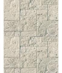 Декоративный камень Бремар 485-00